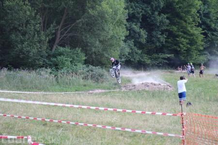 Bike Fest 05 - 2013 - downhill - skoky 48