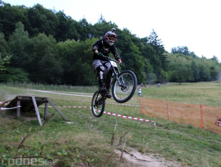 Bike Fest 05 - 2013 - downhill - skoky 49