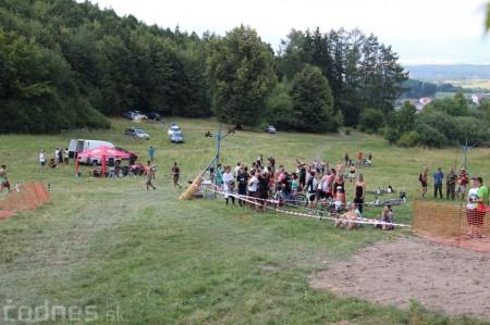 Bike Fest 05 - 2013 - downhill - skoky 51