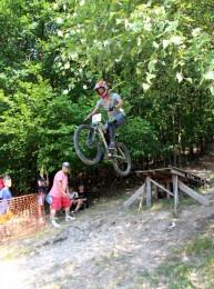 Bike Fest 05 - 2013 - downhill - skoky 57