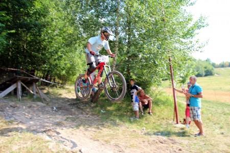 Bike Fest 05 - 2013 - downhill - skoky 59