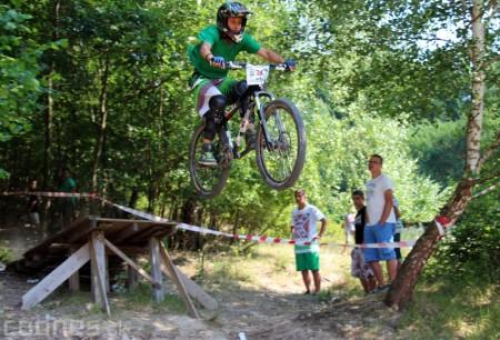 Bike Fest 05 - 2013 - downhill - skoky 62