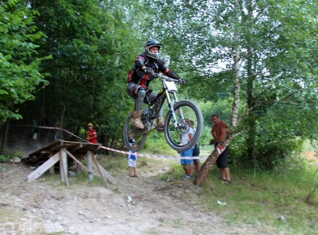 Bike Fest 05 - 2013 - downhill - skoky 65
