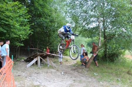 Bike Fest 05 - 2013 - downhill - skoky 67