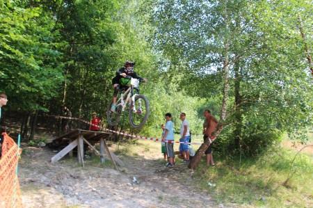 Bike Fest 05 - 2013 - downhill - skoky 71