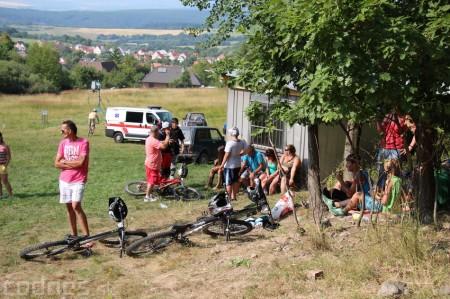 Bike Fest 05 - 2013 - downhill - skoky 72