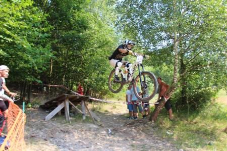 Bike Fest 05 - 2013 - downhill - skoky 73