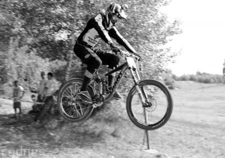 Bike Fest 05 - 2013 - downhill - skoky 75