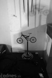 Bike Fest 05 - 2013 - piatok koncerty 13