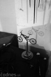 Bike Fest 05 - 2013 - piatok koncerty 14