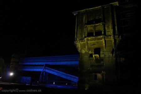 Foto: Colours of Ostrava 2013 8