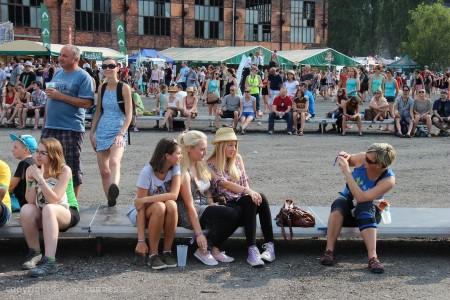 Foto: Colours of Ostrava 2013 35