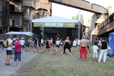 Foto: Colours of Ostrava 2013 83