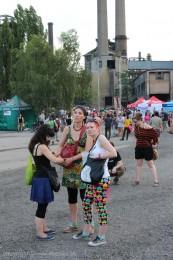 Foto: Colours of Ostrava 2013 99