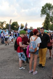 Foto: Colours of Ostrava 2013 101