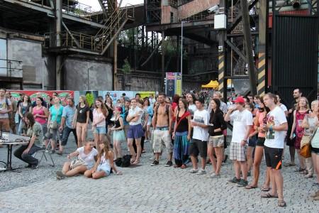 Foto: Colours of Ostrava 2013 118