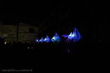 Foto: Colours of Ostrava 2013 146