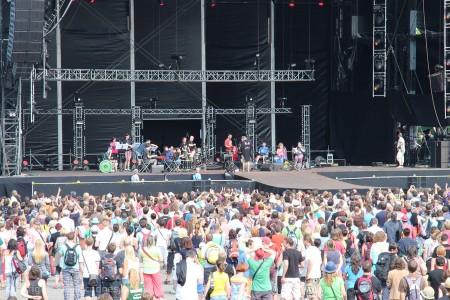 Foto: Colours of Ostrava 2013 156