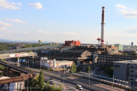 Foto: Colours of Ostrava 2013 190