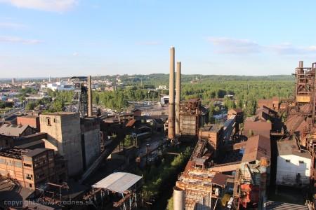 Foto: Colours of Ostrava 2013 201