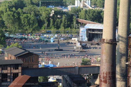 Foto: Colours of Ostrava 2013 203