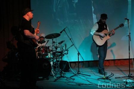 Foto a video: Personic 2013 - RKC 12