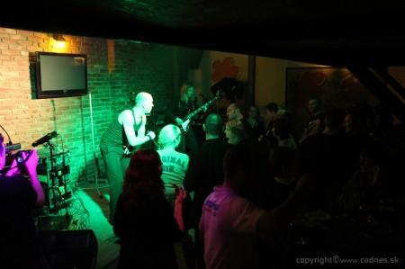 Video: Depeche mode revival 13