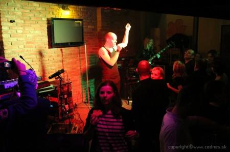 Video: Depeche mode revival 14