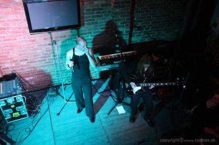 Video: Depeche mode revival 15