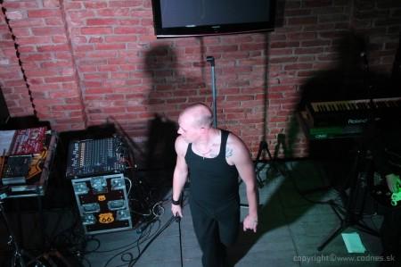 Video: Depeche mode revival 16