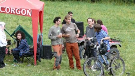 Bike fest 04 - druhý deň 6