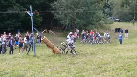 Bike fest 04 - druhý deň 9