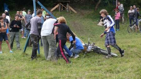 Bike fest 04 - druhý deň 10