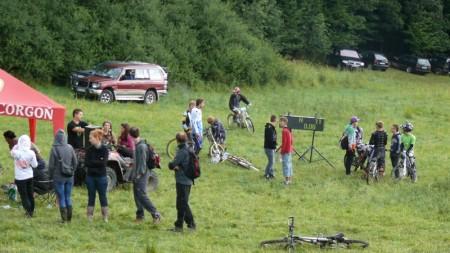 Bike fest 04 - druhý deň 12