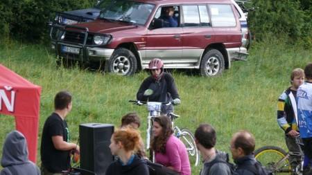 Bike fest 04 - druhý deň 13