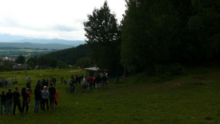 Bike fest 04 - druhý deň 20