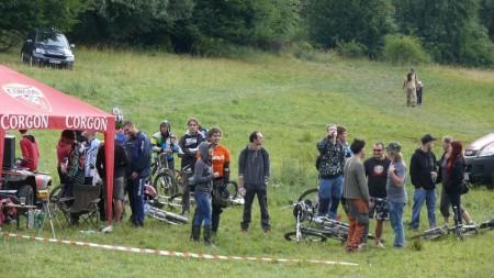 Bike fest 04 - druhý deň 26