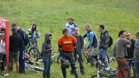 Bike fest 04 - druhý deň 27