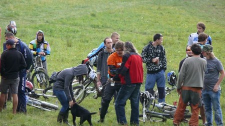 Bike fest 04 - druhý deň 28