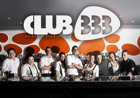 Club 333 0