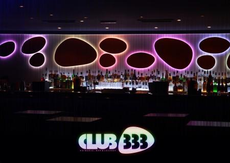 Club 333 2