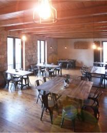 Meridiana Bojnice Pension & Restaurant 2
