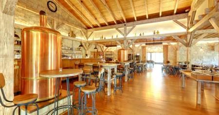 Meridiana Bojnice Pension & Restaurant 6