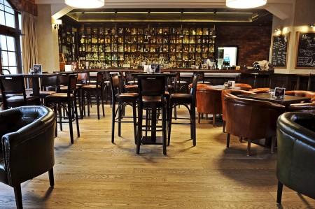 Cocktail Bar #1 Bojnice 2