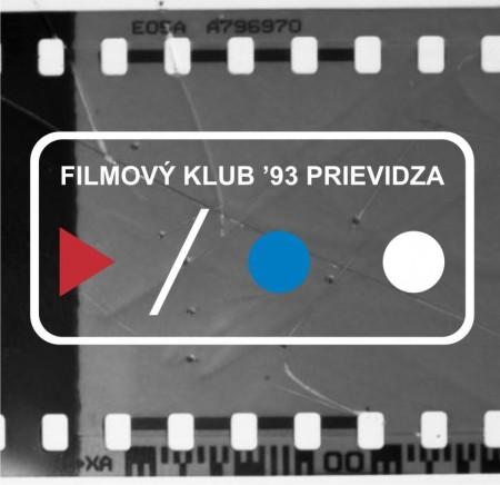 Filmový klub '93 Prievidza 7