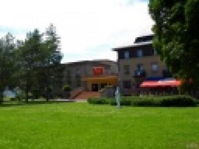 Dom kultúry Nováky
