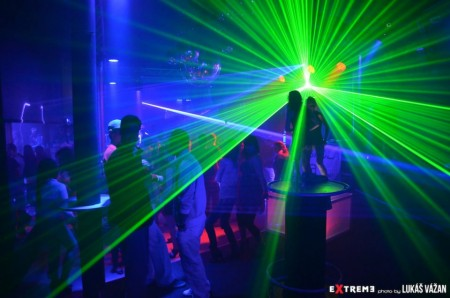 Extreme club Prievidza 7