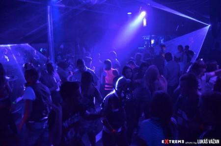 Extreme club Prievidza 11