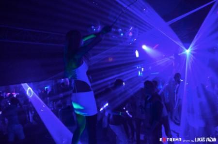 Extreme club Prievidza 13