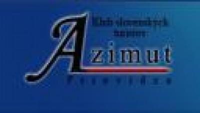 KST Azimut